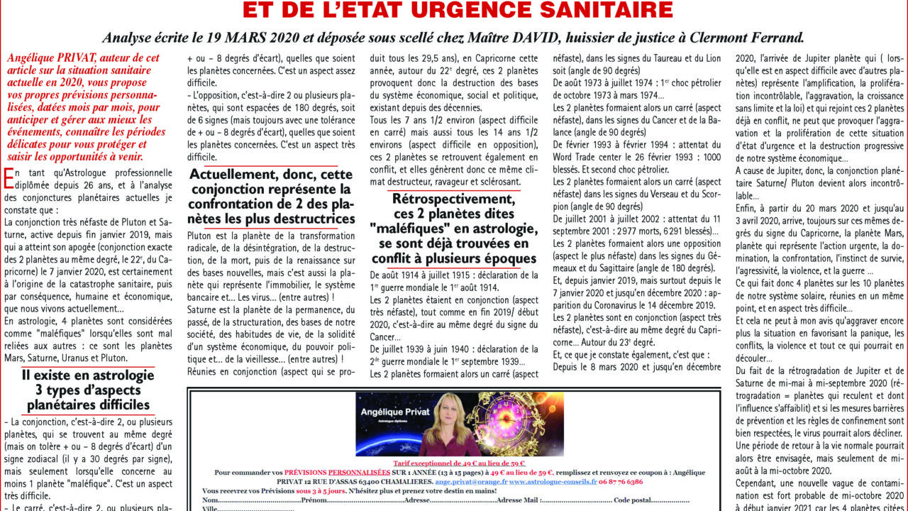 https://www.astrologue-conseils.fr/wp-content/uploads/2020/03/08-Article-COVID-LE-REPUBLICAIN-19-03-2020-1280x720.jpg