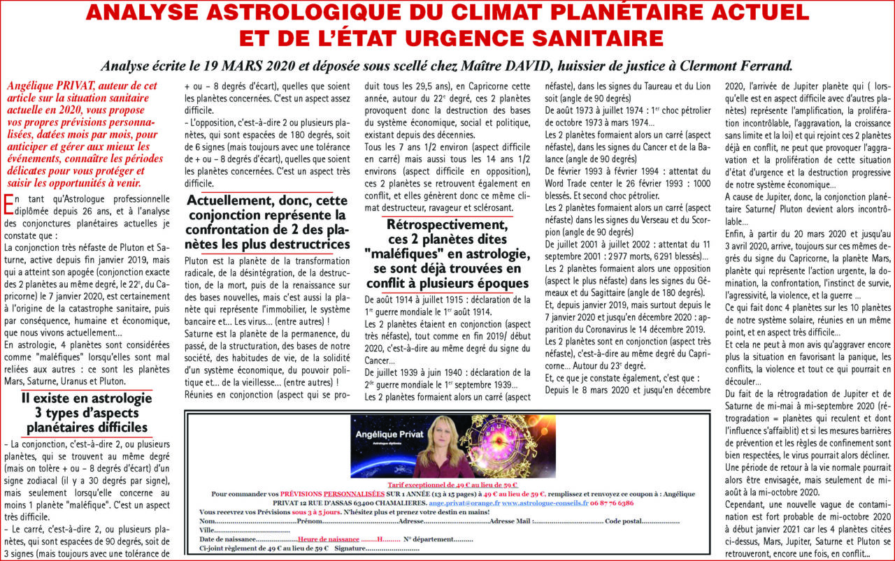 https://www.astrologue-conseils.fr/wp-content/uploads/2020/03/08-Article-COVID-LE-REPUBLICAIN-19-03-2020-1280x803.jpg